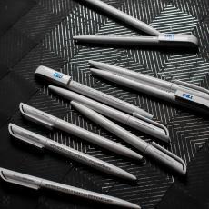 Корпоративные ручки
